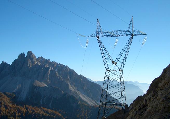 Free: dopo 15 anni di mercato elettrico italiano libero � necessario fare il tagliando
