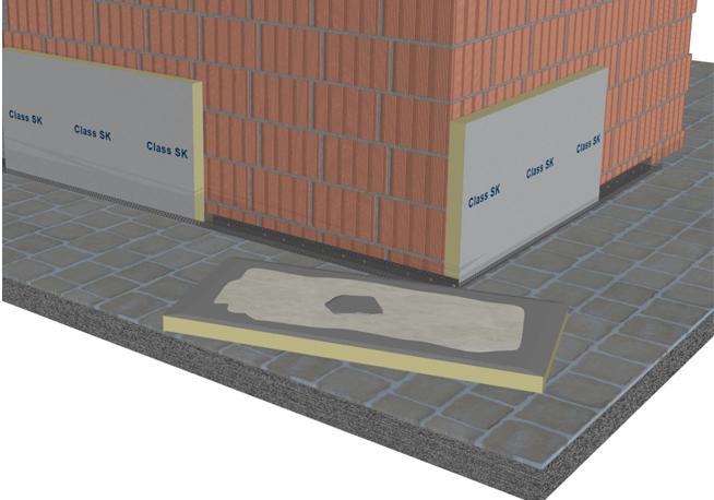Stiferite pannelli class sk per i u ccappotti termiciu d guida edilizia