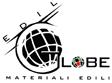 Edil Globe
