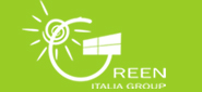 Green Italia Group