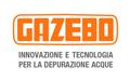 Gazebo S.p.a.®