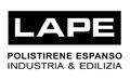 LAPES.r.l.