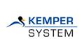 Kemper System ItaliaS.r.l.