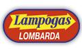 Lampogas Lombarda S.r.l.