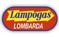 Lampogas Lombarda