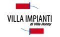 Villa Impianti Di Villa Ronny