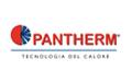Pantherm