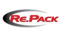 RE.PACK S.n.c.