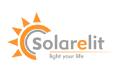 Solarelit