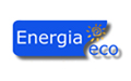 Energia Eco Finbi S.r.l.