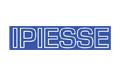 IPIESSE – Industria Prodotti Siderurgici