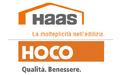 Haas-hoco Italia