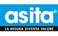 Asita