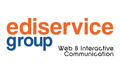 Ediservice Group