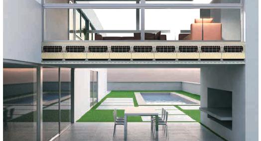 Pareti Esterne Knauf : Knauf sistema di isolamento termico prodotto guida edilizia