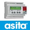 Monitoraggio Fotovoltaico