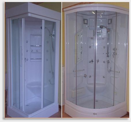 Pin bagno design arredo mobili berloni accessori genuardis for Arredamento completo berloni