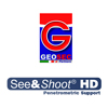 See&shoot� Hd Penetrometric Support