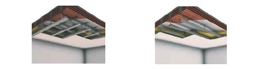 Sistema Di Isolamento Termico  Knauf - Prodotto - GuidaEdilizia