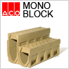 Monoblock RD100-300