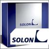 Solon Soliberty