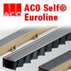 ACO Self� Euroline