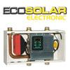 I Moduli Comparato Serie Ecosolar