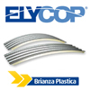 Elycop®