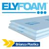 Elyfoam®