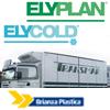 Elycold® - Elyplan®