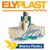 Elyplast®