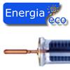 Impianti Solari Termici Energia Eco