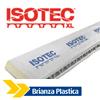 Isotec Xl®