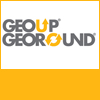 Geoup - Georound