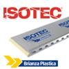 Isotec®
