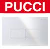 PLACCHE PER CASSETTE DI SCARICO