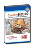 Digicamere-cantiere-l1.jpg