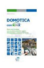 Domotica-con-KNX.jpg