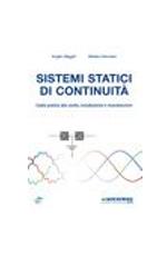 Sistemi_Statici_Contin.jpg