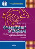 Successioni_volture_88-8207-327-5.jpg