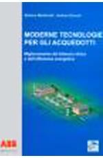 _Moderne_Tecn_Acquedotti.jpg