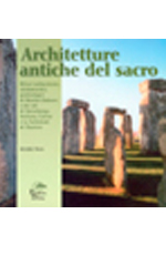 architetture_antiche_del_sacro.jpg