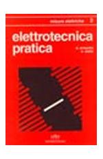 elettronica.jpg