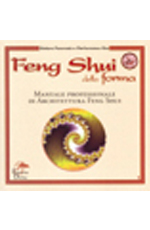 feng-shui-della-forma.jpg