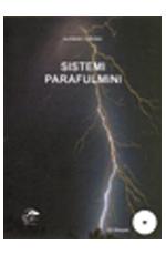 parafulmini.jpg