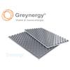 Greynergy®