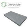 Greycicle®