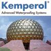 Kemperol